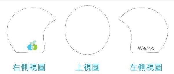 圖二.jpg