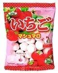 日本伊華草莓棉花糖.jpg