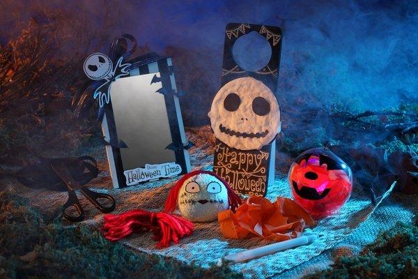 訂購「萬聖節詭趣房間佈置」享受Halloween 詭趣住宿體驗.jpg
