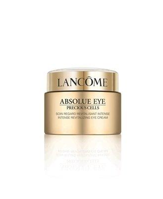 絕對完美玫瑰全能眼霜(Intense Revitalising Eye Cream) 建議零售價NT $5,200_20ml.jpg