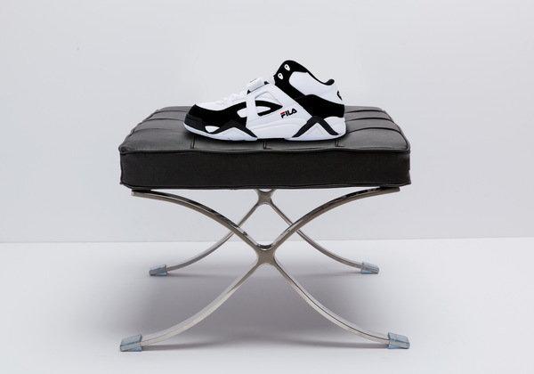 FILA史上最多聯名復刻版本的經典籃球鞋_FILA CAGE復刻籃球鞋_NT$4,980.jpg