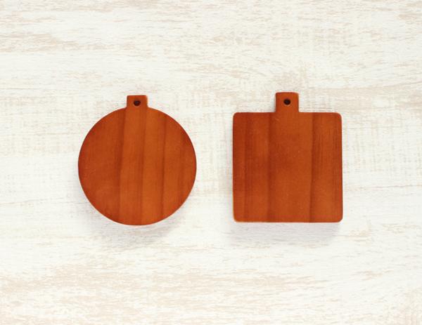 木製砧板造型杯墊.png