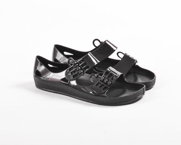 SANDAL  Black $1480特價$1036.jpg
