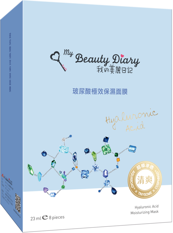 玻尿酸極效保濕面膜是唯一完全零檢出的台灣面膜商品.png