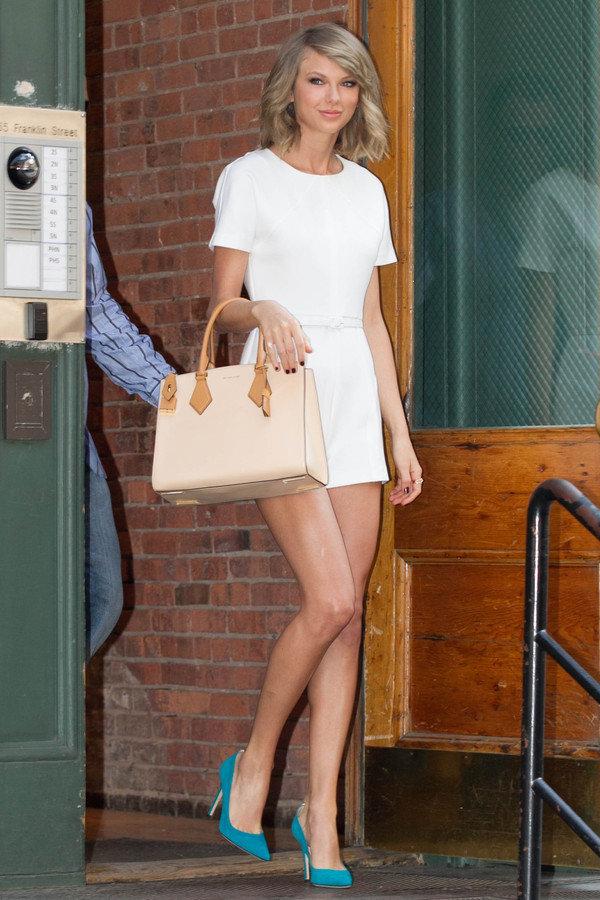 Taylor Swift, NYC, 5.27.15.jpg