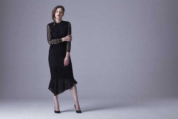 CHLOECHEN_2016AW_長版蕾絲洋裝NT$9800.jpg