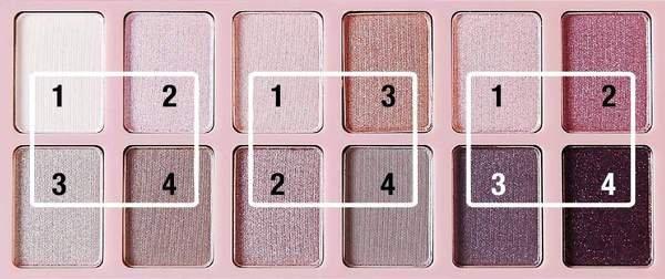 Blushed nude palette 眼影顏色demo-4色.jpg