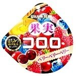味覺糖綜合莓果酷露露果汁軟糖.jpg