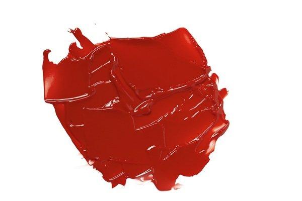 I'M MEME 我愛氣墊超霧唇 (質地圖) 001 Dangerous Red 正紅氣勢.jpg