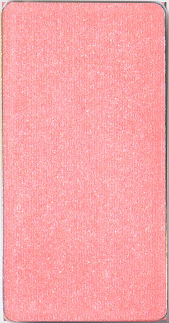 自我組藝腮紅 誘惑玫瑰 PK-02 2g NT$149.png
