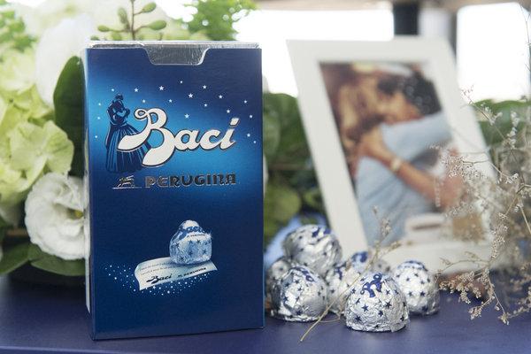 Baci 義大利巧克力上市發表會_產品03.jpg