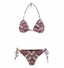 Woman - Swimwear (8).jpg