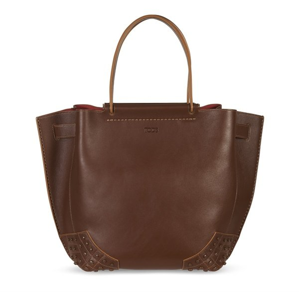 TOD'S Wave Shopping Bag-NT$69,800.jpg