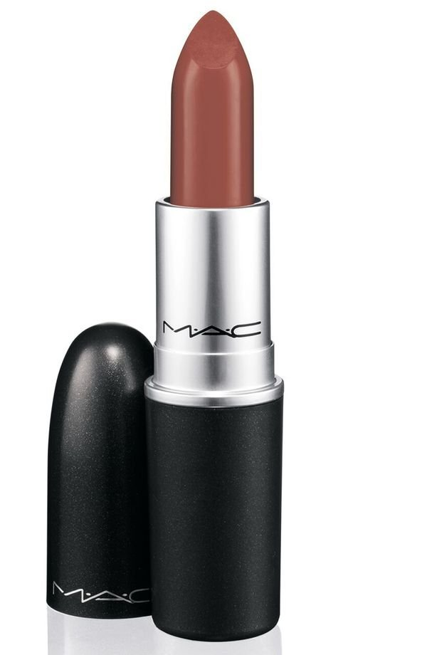 時尚專業唇膏-Mocha-3g-$750_preview.jpeg