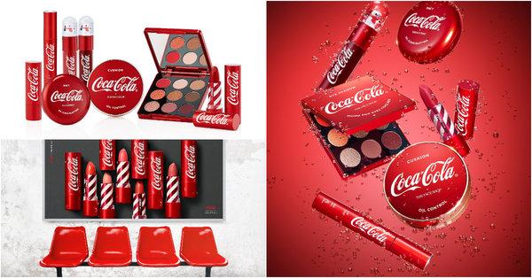 The Face Shop Coke Cola.jpg
