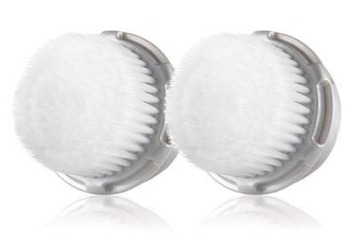 科萊麗-奢華絲柔刷頭雙入特惠組 建議售價$1,710.jpg