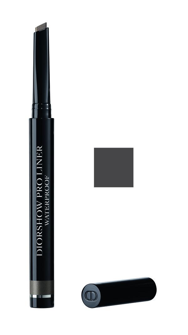 搶眼造型眼線膠筆 #062 1.3g NT$900.jpg