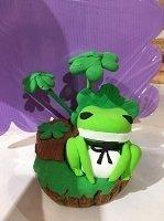 「旅行青蛙」輕量捏土-1.jpg
