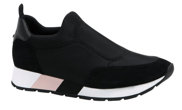 Longchamp shoe.jpg