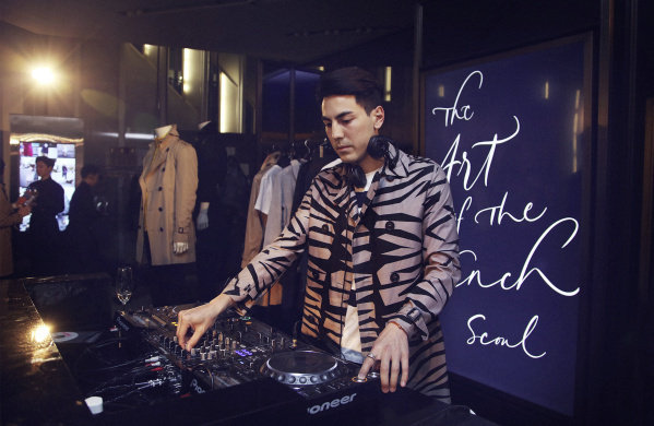Burberry Art of the Trench Seoul 2016 Event_009.jpg