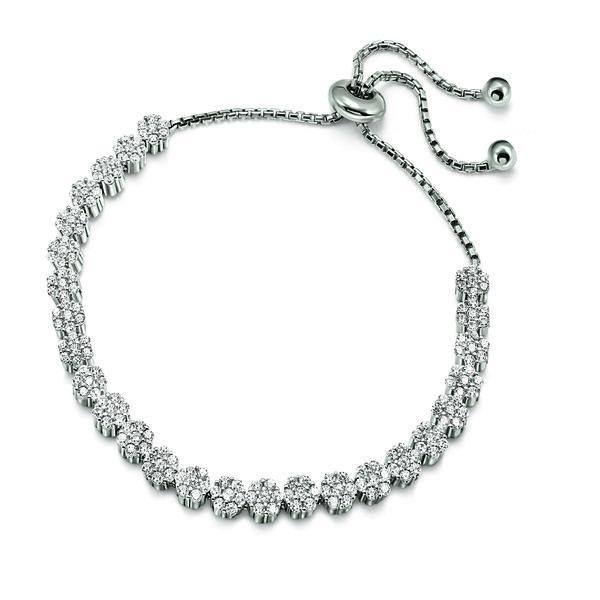 Fashionably Silver系列手鍊(NT$4,990).jpg
