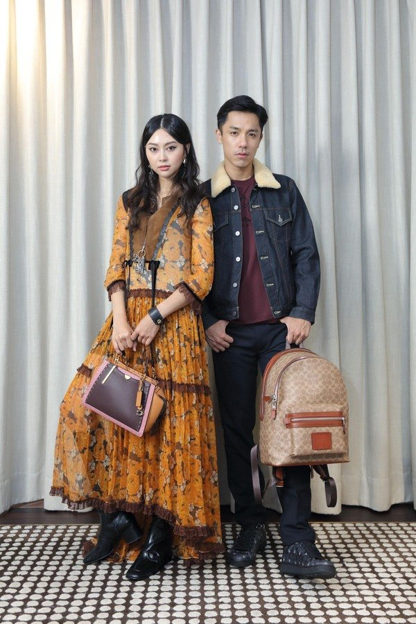 Coach 2018 Fall Press Preview _ Model Look 1.JPG