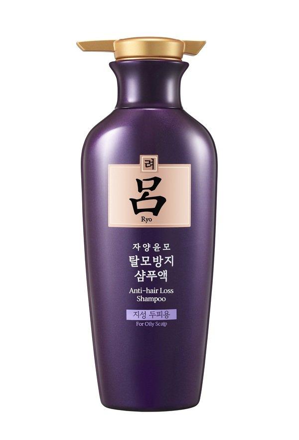 呂 滋養韌髮 洗髮精_油性髮質適用_400ml_339元.jpg
