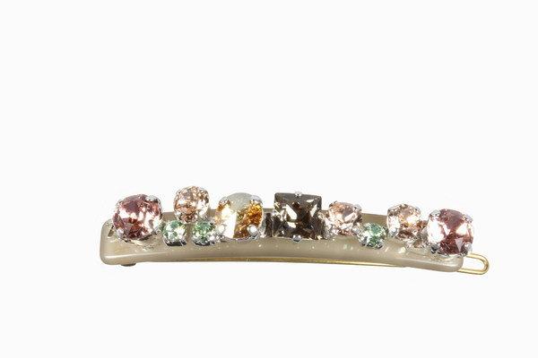 璀璨珠寶扣夾A4獨家價NT$3550.jpg