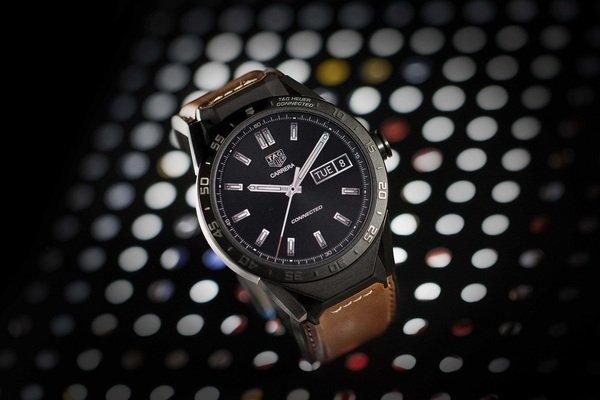 2.TAG Heuer智能腕錶_SAR8A80_FT6070_NTD57,000.jpg