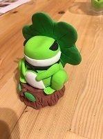 「旅行青蛙」輕量捏土-2.jpg