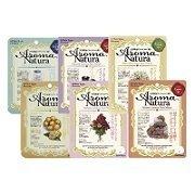 Aroma Natura天然精油保濕面膜 (單片裝).jpg