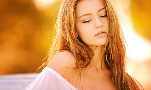 woman-1320810_1280.jpg