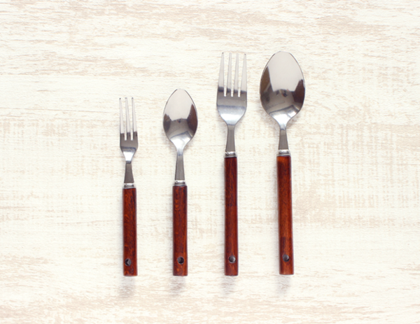 木柄流線系列餐具.png