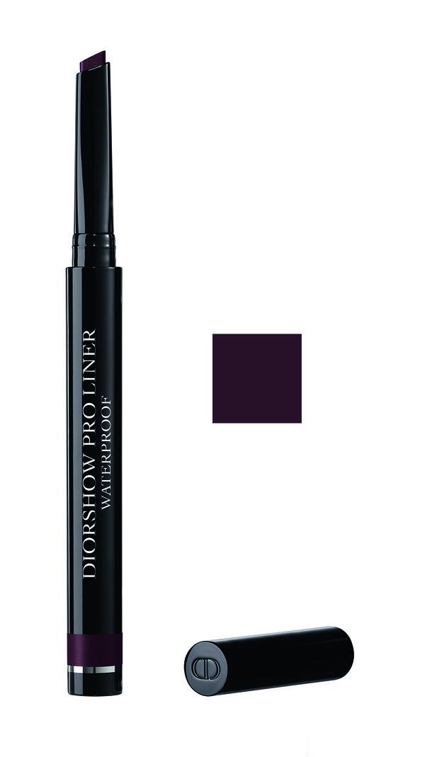 搶眼造型眼線膠筆 #992 1.3g NT$900 (限量).jpg