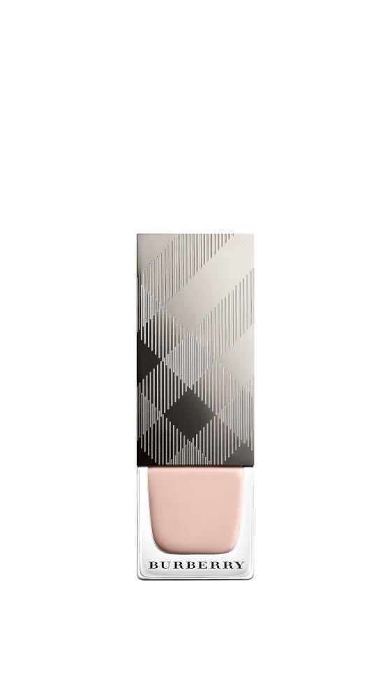 Nail Polish - Nude Pink.jpg