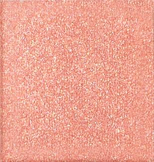 自我組藝眼影 粉桔梗 GRD-03 0.95g NT$119.png