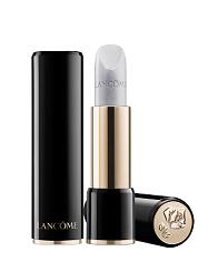 蘭蔻 絕對完美唇膏#500(限量色) NT$1,150.png