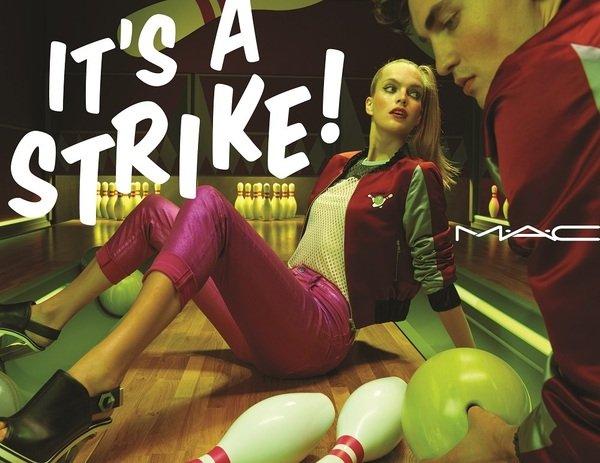 Strike!時尚保齡球系列形象圖.jpg