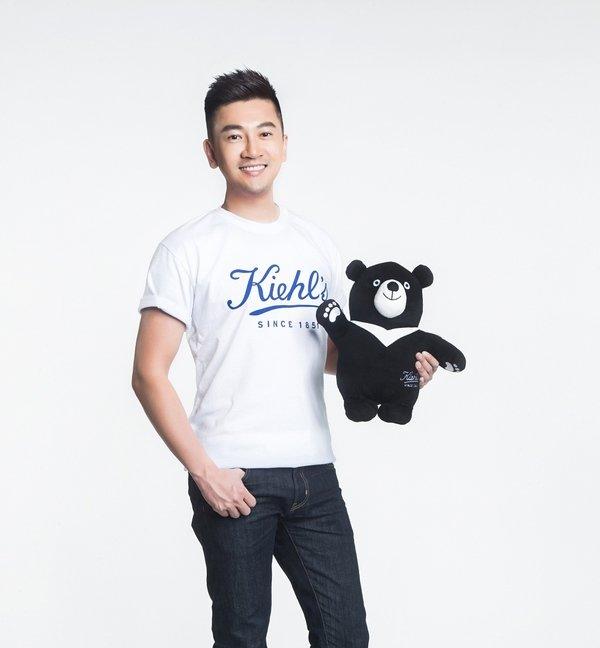 Kiehl's契爾氏公益大使蘇有朋 (2).jpg