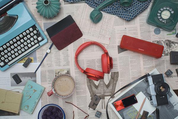 圖7)Sony h.ear全系列採用「Color In Between」設計概念,引領潮流的中間色系讓廣大樂迷可依據個人風格及音樂喜好選擇與搭配。.jpg