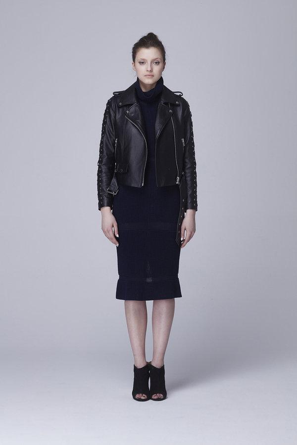 CHLOECHEN_2016AW_拼皮包臀魚尾裙NT$10800.jpg
