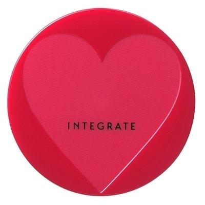 INTEGRATE/晶瑩水感眼影霜/4g/NT$300-500k(正面).jpg