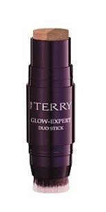 BY TERRY專業完美光綻塑顏棒_N6紅銅咖啡_NT$ 1850_7.3g..jpg