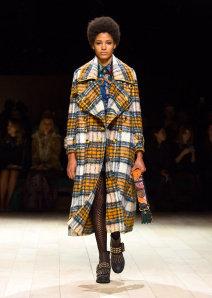 Burberry Womenswear February 2016 Collection - Look 56.jpg