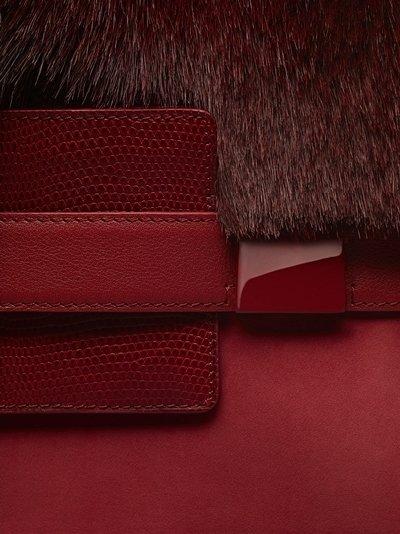 madame-springbok-nubuck-cheyenne-lezard-camaieux-rouge-pourpre (2).jpg