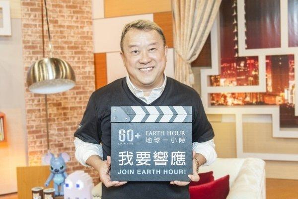 20_曾志偉 (800x533).jpg