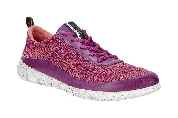 ECCO Intrinsic女鞋_86000350169_AW16.jpg