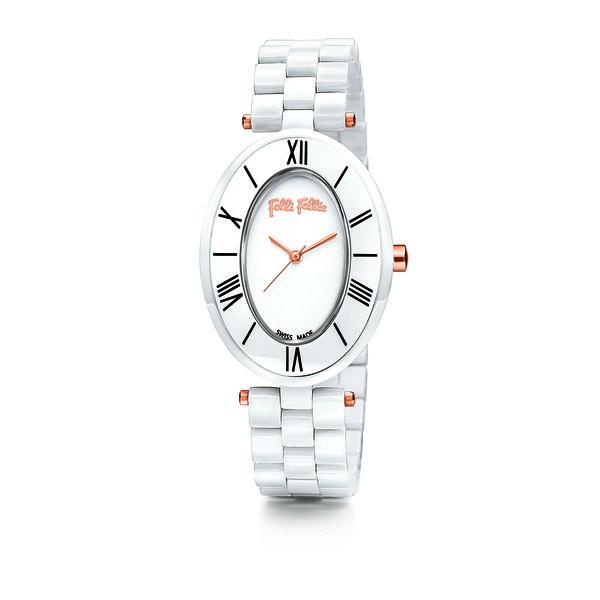 Romance系列腕錶(NT$19,690).jpg