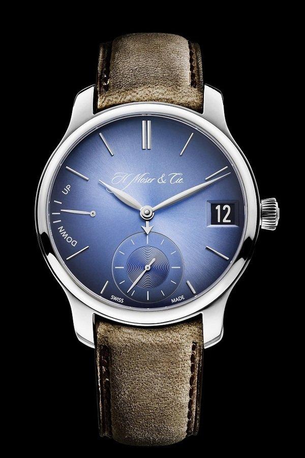 1. 勇創者萬年曆電光藍腕錶_建議售價NT$1,783,000.jpg