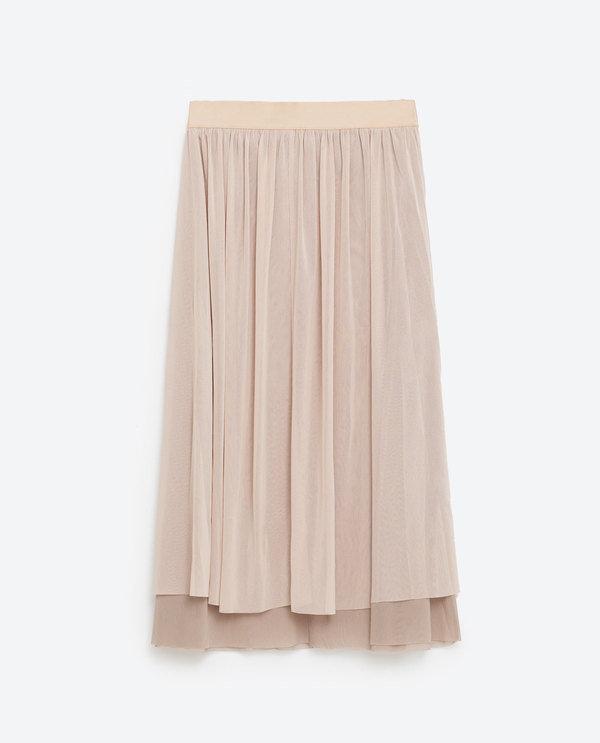 薄紗及膝裙 NT990.jpg